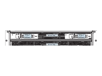 Cisco UCS C3000 I/O Expander - Expansion module - for UCS C3160, C3260, SmartPlay Select C3260