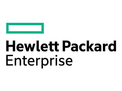 HPE Foundation Care 24x7 Service with Defective Media Retention