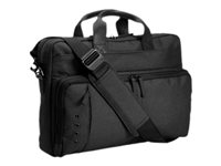 HP Power Ready Elite Top Load Notebook carrying case 14.1INCH