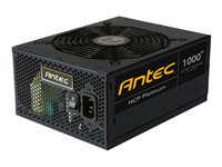 Antec High Current Pro HCP-1000 Platinum - 0-761345-06248-0