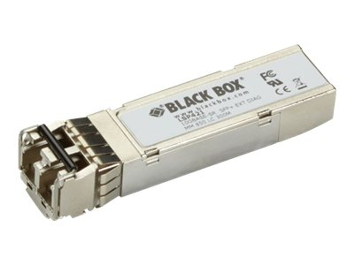 - SFP+-Transceiver-Modul - 10 Gigabit Ethernet