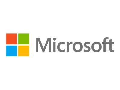 Microsoft Complete for business Plus main image