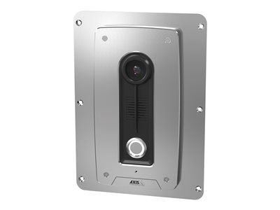 AXIS A8004-VE Network Video Door Station image