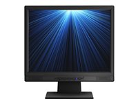 Planar PL1500M LCD monitor 15INCH (15INCH viewable) 1024 x 768 300 cd/m² 700:1 8 ms VGA