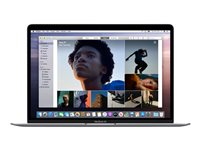 Apple MacBook Air with Retina display - Intel® Core™ i3 Prozessor 1.1 GHz