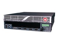 F5 BIG-IP Application Security Manager 11000 Firewall 10 GigE 3U