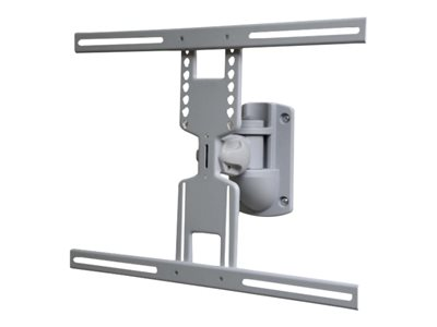 TV/Monitor Wall Mount (2 pivots & tiltable) PLASMA-W115