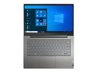 Lenovo ThinkBook 14 G2 ARE 20VF - Ryzen 5 4500U / 2.3 GHz