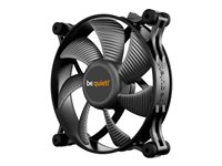 be quiet! Shadow Wings 2 - Ventilateur châssis
