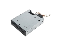 Picture of Lenovo - storage bay adapter (4XF0N91548)
