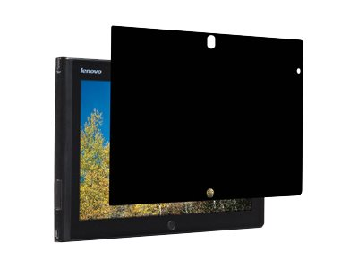 3M - Privacy-Filter für Tablet-PC - für ThinkPad Helix