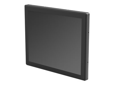 GVision R19ZH-OV LED monitor 19INCH open frame touchscreen 1280 x 1024 250 cd/m²
