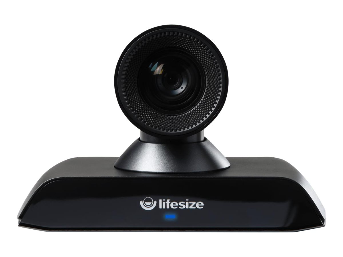 Lifesize Icon 700 - video conferencing kit