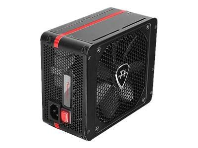 Thermaltake ToughPower Grand 750W - power supply - 750 Watt