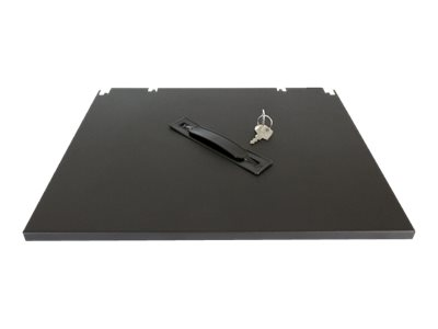 POS-X ION ION-C16S-1COVER cash drawer till cover