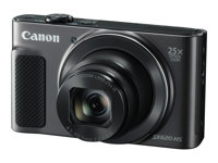 Canon PowerShot SX620 HS - Digital camera