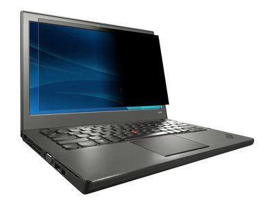 3M Notebook privacy filter 12.5INCH wide for ThinkPad X240; X240s