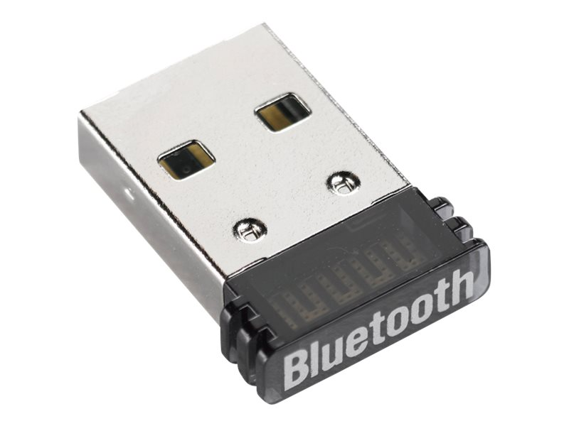 Goldtouch - network adapter