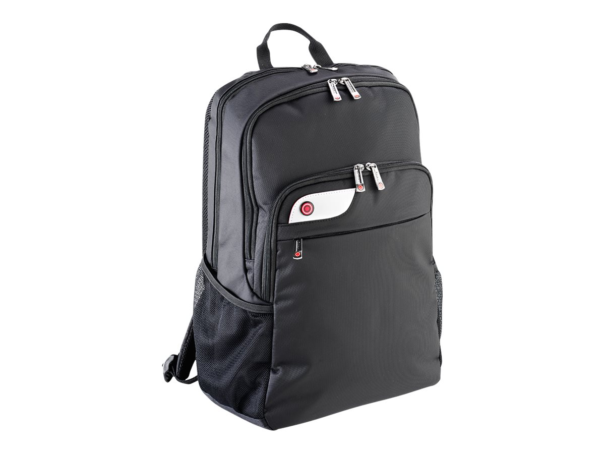 i-stay - Notebook-Rucksack - 40.6 cm (16