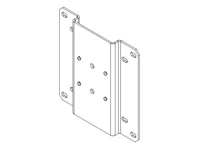Peerless LC 100 - mounting component