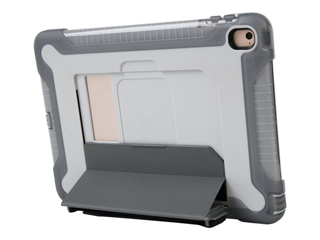 Targus SafePORT Rugged Case for iPad (5th gen./6th gen.), iPad Pro (9.7-inch), and iPad Air 2