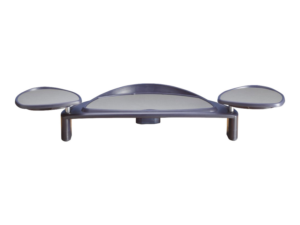 Kensington Flat Panel Monitor Stand - stand