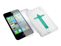 IOGEAR Screen protector kit for cellular phone for Apple iPhone 7 Plus