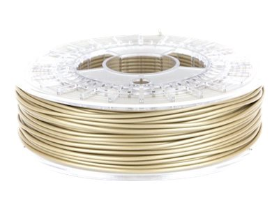 Colorfabb - Pale Gold - PLA/PHA Filament