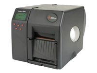Monarch 9906EF Label printer direct thermal / thermal transfer  203 dpi