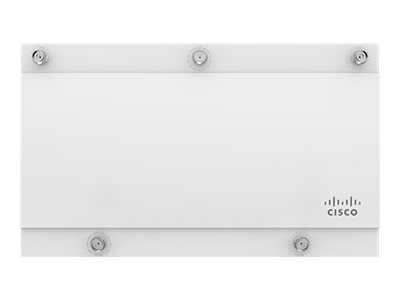 Cisco Meraki MR42E Wireless access point 802.11ac Wave 2 Wi-Fi Dual Band