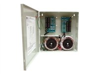 Altronix ALTV2416600UL Power supply AC 115 V