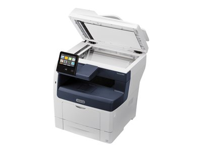 Xerox VersaLink B405/YDN Multifunction printer B/W laser