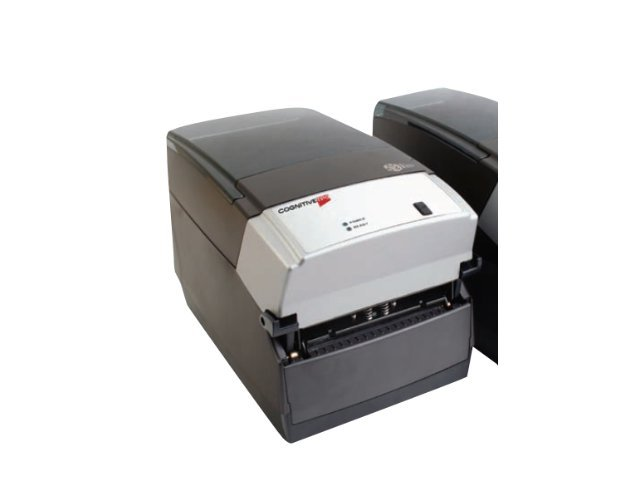 Cognitive C Series Ci - label printer - B/W - direct thermal