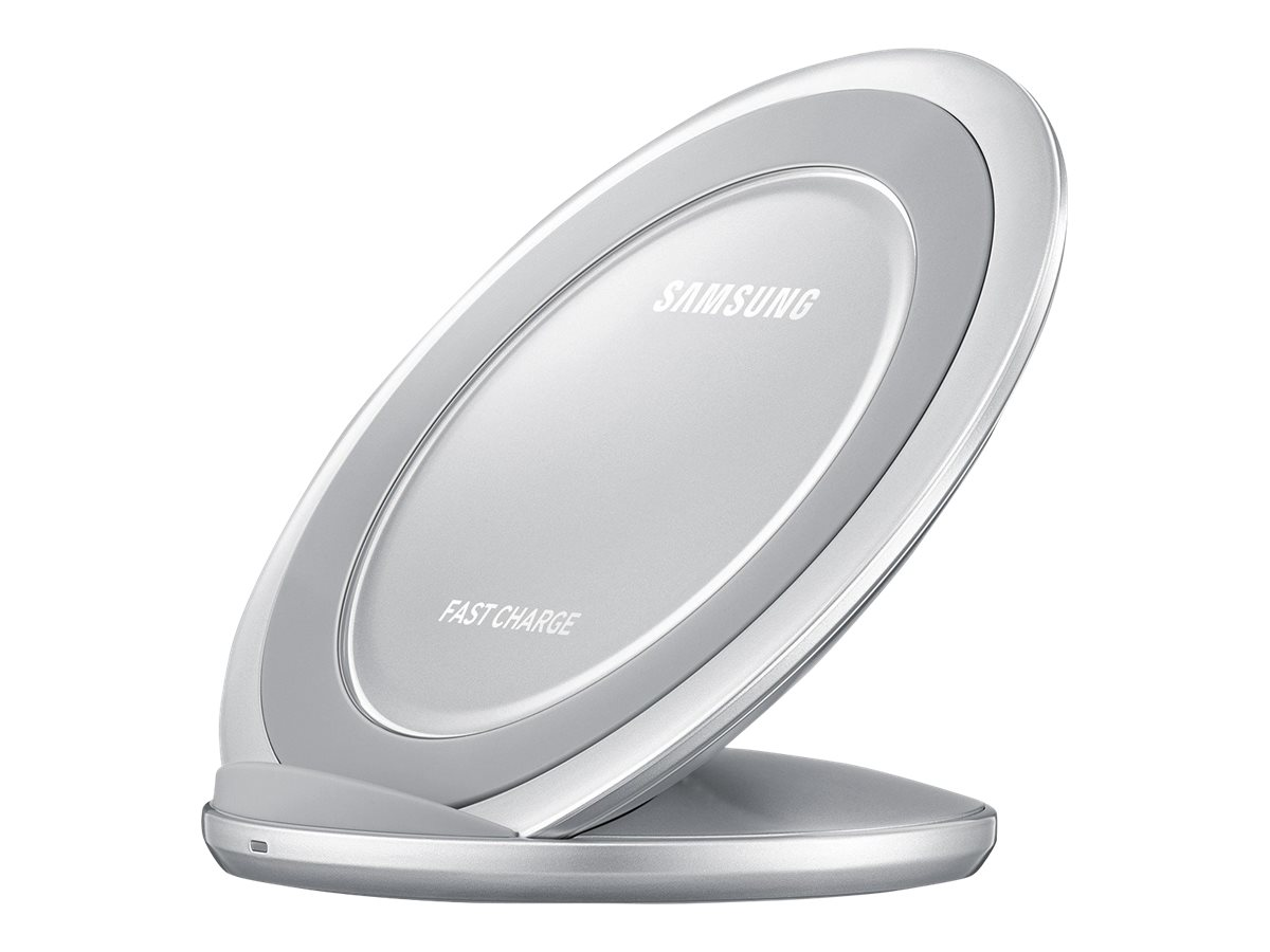 Samsung Fast Charge Wireless Charging Stand EP-NG930 wireless charging stand