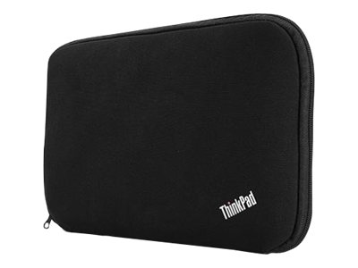 Lenovo ThinkPad Fitted Reversible Sleeve - Notebook-Hülle - 27.9 cm (11