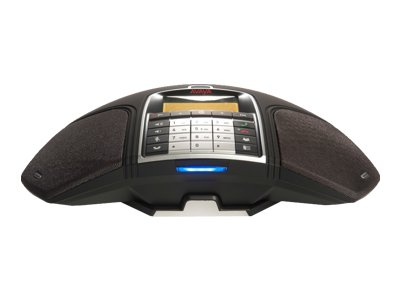 equal2new AVAYA B169 DECT WIRELESS CONFERENCE PHONE US