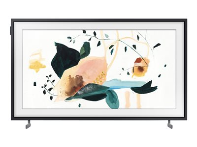 Samsung QN32LS03TBF 32INCH Class (31.5INCH viewable) The Frame LS Series QLED TV Smart TV