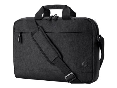 HP Prelude Pro Recycled Top Load notebook carrying case