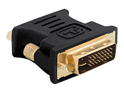 DeLOCK VGA-Adapter