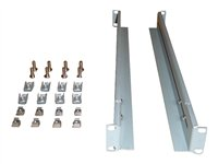 Online USV - Rack rail kit