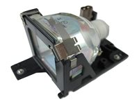 V7 Projector lamp (equivalent to: Epson V13H010L29) 2000 hour(s)