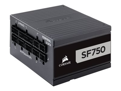 CORSAIR SF Series SF750 750Watt