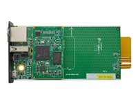 Eaton Network Card-M2