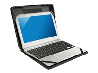 Belkin Air Shield Protective Case for Chromebook Notebook carrying case 11INCH
