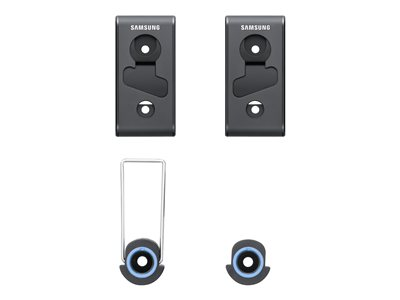 Samsung WMN250MD Wall mount for LCD / plasma panel