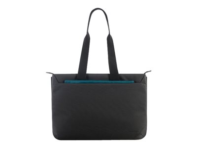 Tucano Work-out III Tote bag Notebook carrying case 15INCH black