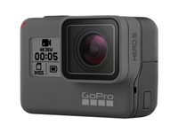 GoPro HERO5 - Black Edition