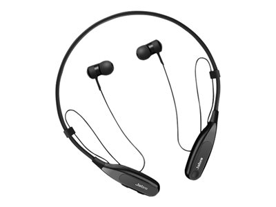 bluetooth headsets jabra halo fusion