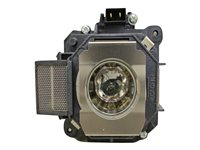 V7 Projector lamp (equivalent to: V13H010L63) 3000 hour(s)