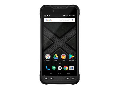 Xplore M60 Handheld rugged Android 8.0 (Oreo) 32 GB eMMC 6INCH (1920 x 1080)